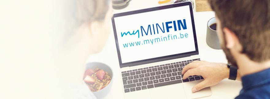 https://eservices.minfin.fgov.be/mym-portal/public/citizen/splash